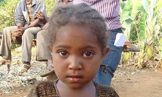 child-enchance-worldwide