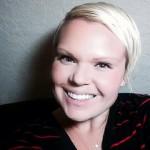 Heather Mahardy