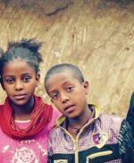 22 Months in Ethiopia!